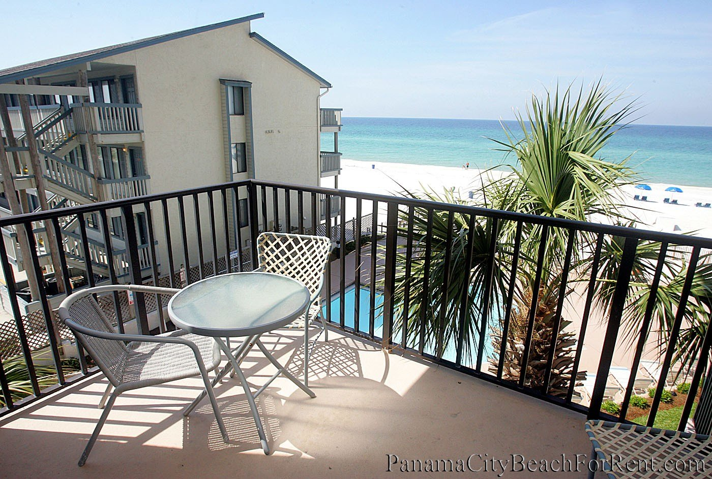 Best 1 Bedroom Gulf Front Condo Top Producers Real Estate With Pictures
