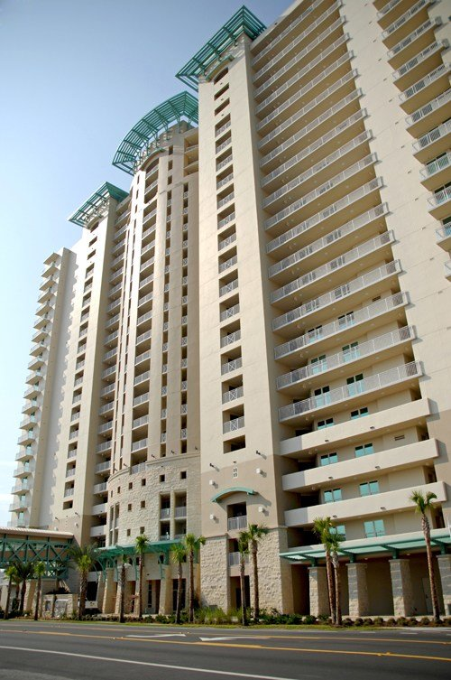 Best Aqua Vista 802W Condo For Sale On Panama City Beach Fl With Pictures