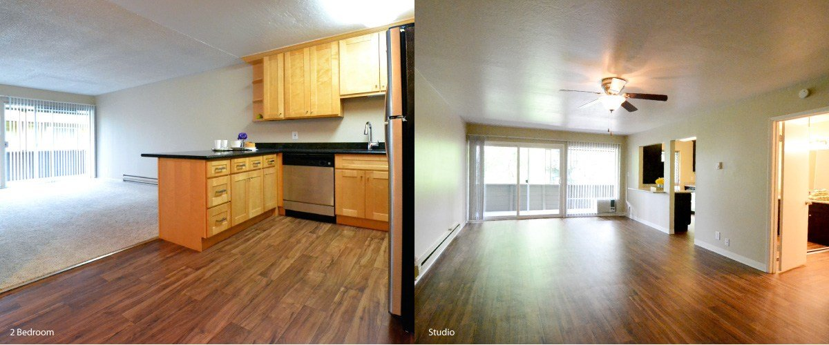 Best Park Terrace Apartment Homes Santa Clara Ca – Newly With Pictures