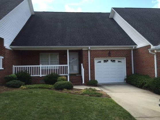 Best Auction Of 2 Bedroom Townhome Graham Nc Park Auction With Pictures