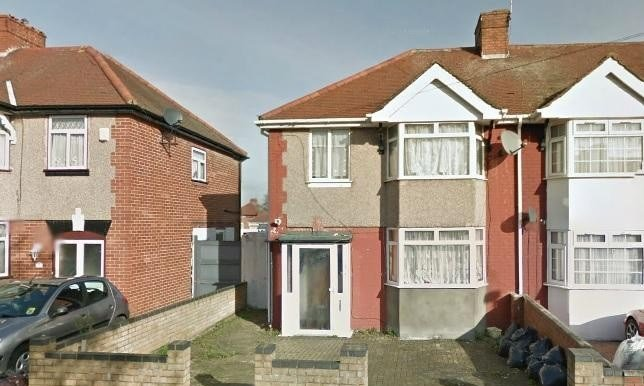 Best 3 Bedroom House In Hayes Proactive Residentials With Pictures