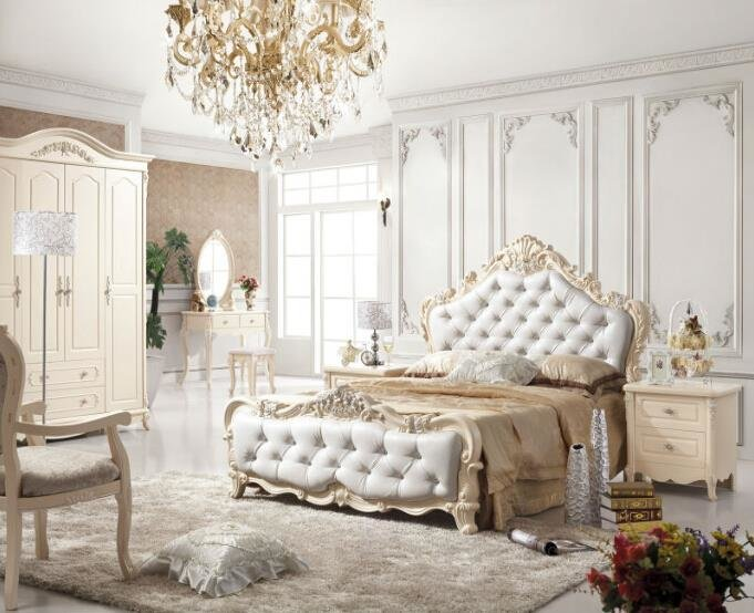 Best Royal Furniture Bedroom Sets Bedroom Furniture Products Procare Hk Corp Limited With Pictures