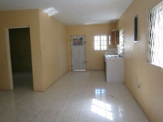 Best Portmore Pines – 3 Bedroom 2 Bathroom House For Sale Properties Jamaica Jamaica Real Estate With Pictures