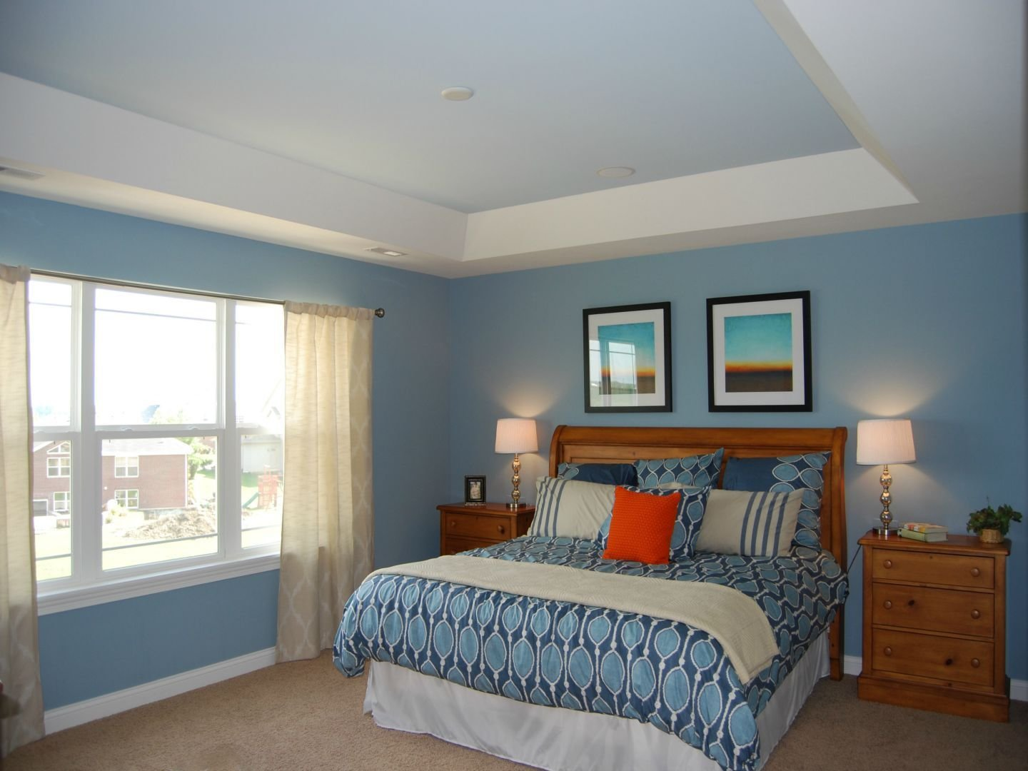 Best Interior Design Elements Phillippe Builders With Pictures