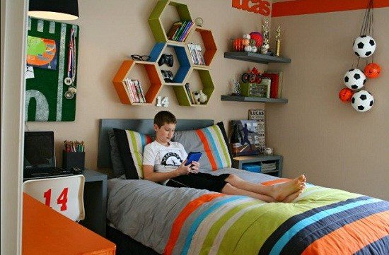 Best 8 Children S Bedroom Accessories On A Budget For Boys And Girls Integrated Home Design Development With Pictures