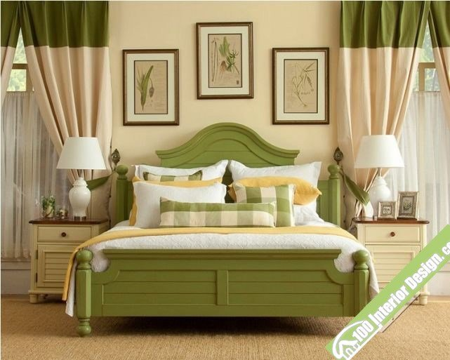 Best Small Bedroom Design With Queen Bed With Pictures