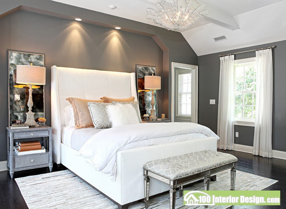 Best Small Bedroom Pop Design With Pictures