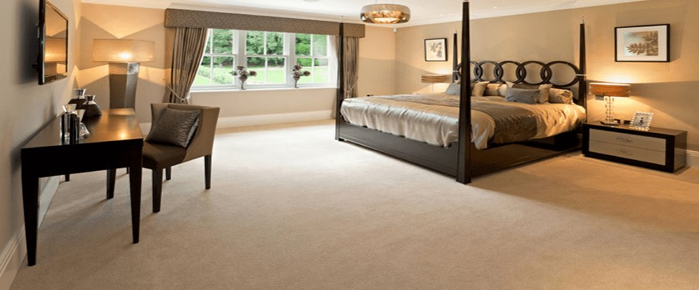 Best Choosing Your Bedroom Carpet Carpet Of Dreams Qcf Bourenmouth With Pictures