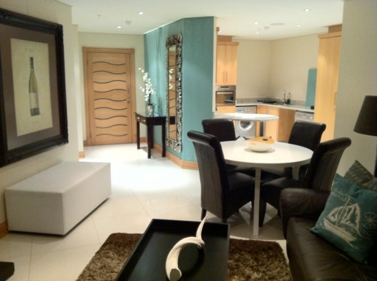 Best The Pearls Of Umhlanga Durban South Africa With Pictures