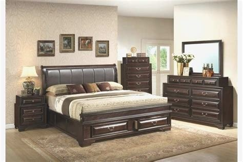 Best King Bedroom Sets With Underbed Storage Online Information With Pictures