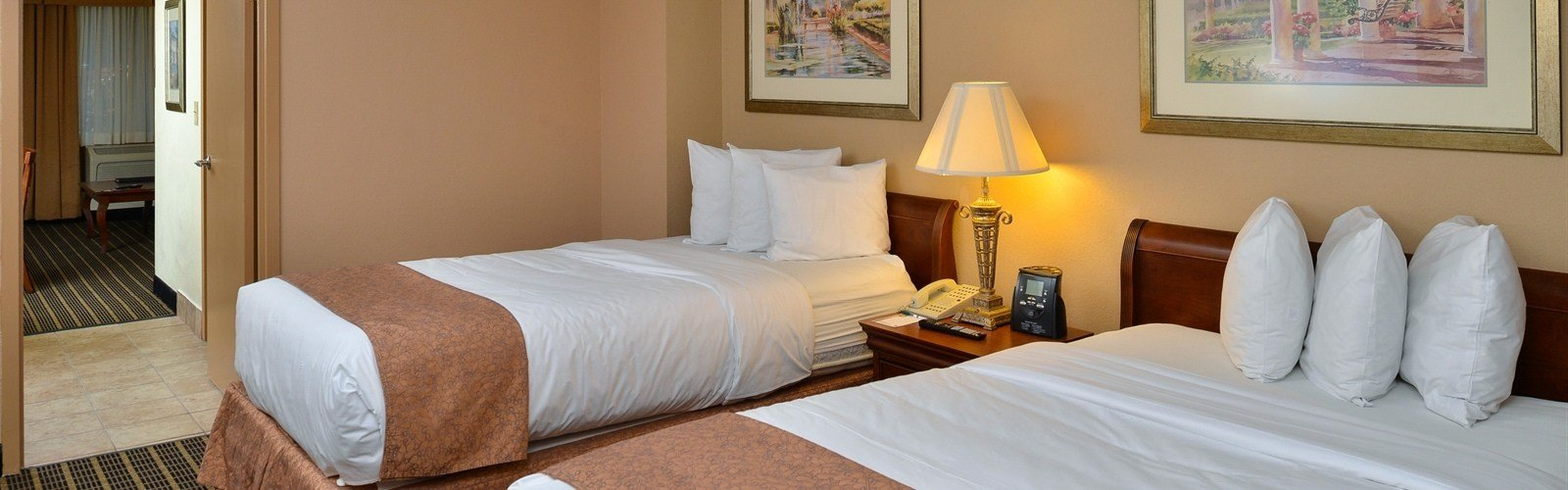 Best Affordable Orlando Two Bedroom Suites Near Walt Disney World With Pictures