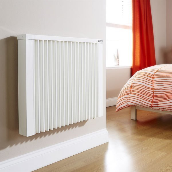Best What Is The Best Bedroom Heating With Pictures