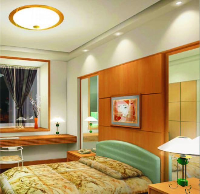 Best Bedroom Vastu With Pictures
