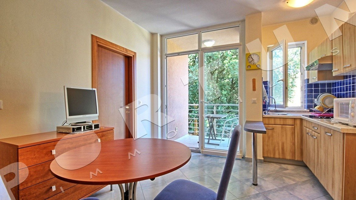 Best One Bedroom Apartment With Underground Parking Near The With Pictures