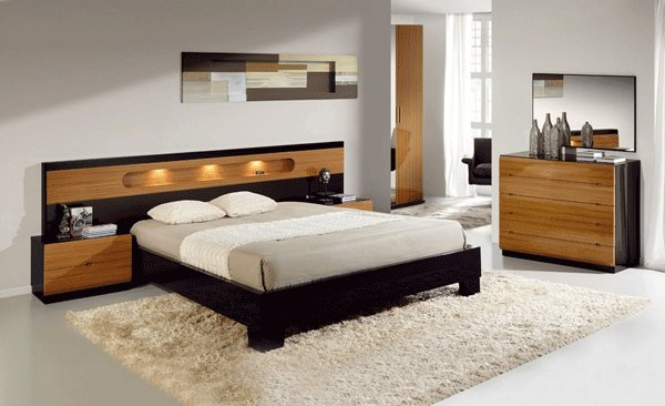 Best Top 5 Bedroom Furniture Online Shopping Sites Right Time To Buy With Pictures