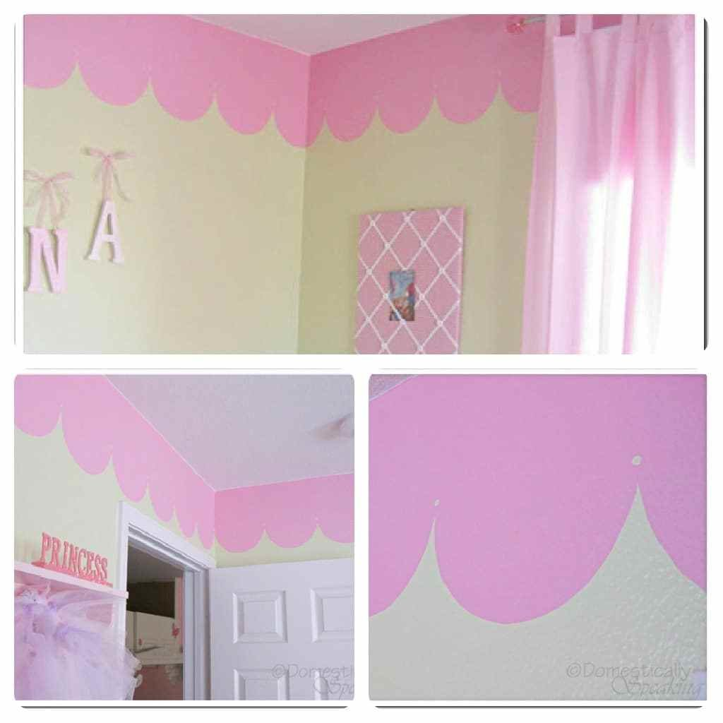 Best Diy Bedroom Decor With Pictures