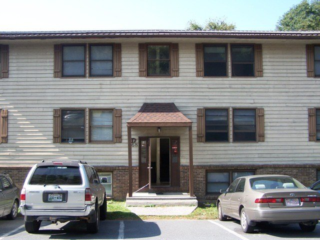 Best Stoneybrook D4 Apartment Boone Nc Sofield Rentals With Pictures