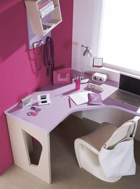 Best Kids Bedroom Sets Kids Beds Wardrobes Desks Made In Any Colour With Pictures