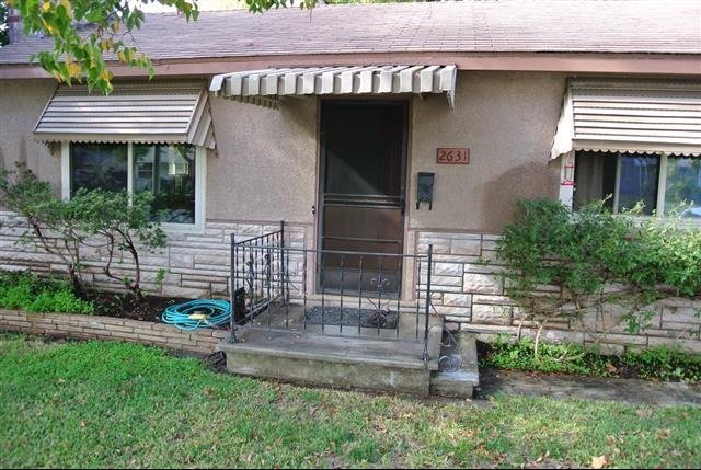 Best House For Rent In 2631 Norwood Avenue Sacramento Ca With Pictures