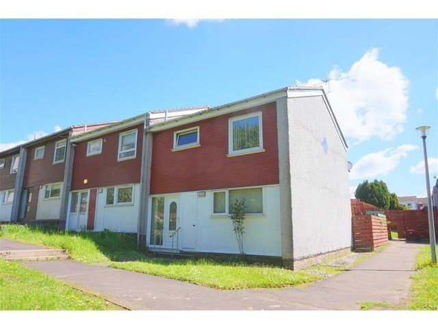 Best 3 Bedroom House For Rent Larch Drive East Kilbride With Pictures