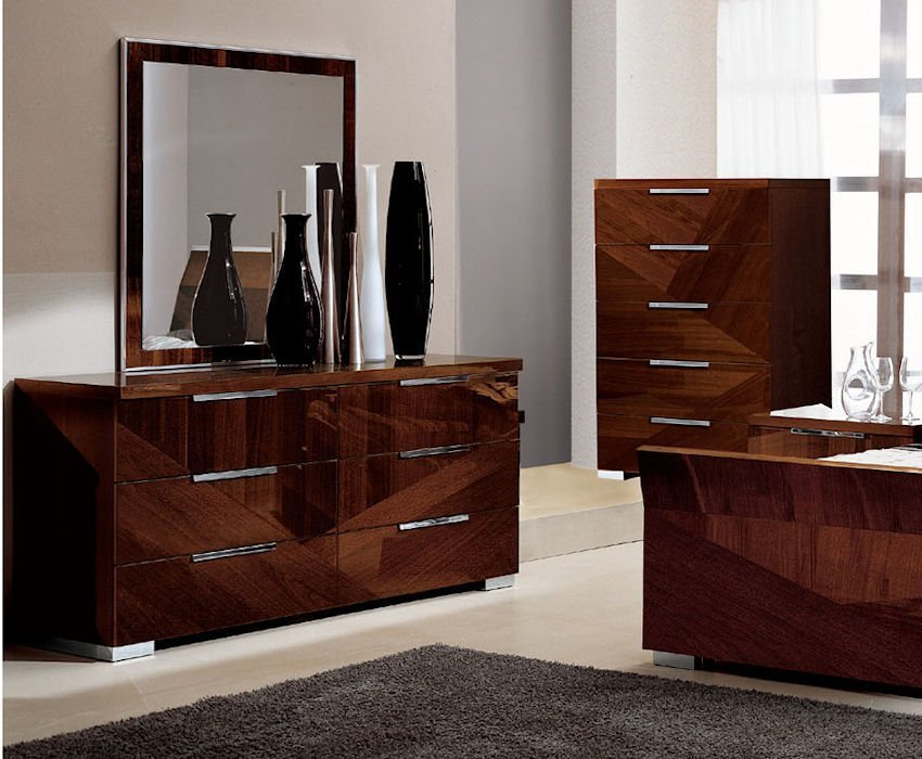 Best Cheap Bedroom Dresser Sets Home Furniture Design With Pictures