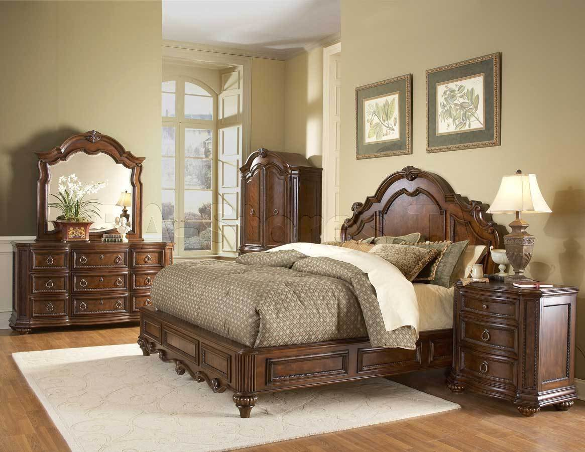 Best Full Size Boy Bedroom Set Home Furniture Design With Pictures