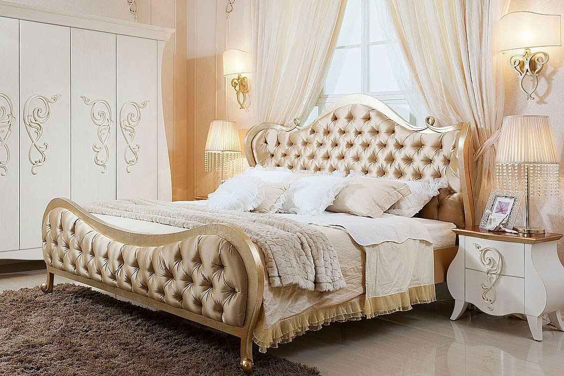 Best King Size Bedroom Sets For Sale Home Furniture Design With Pictures
