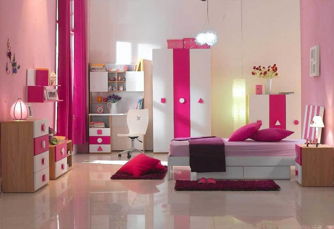 Best 19 Excellent Kids Bedroom Sets Combining The Color Ideas Interior Design Inspirations With Pictures