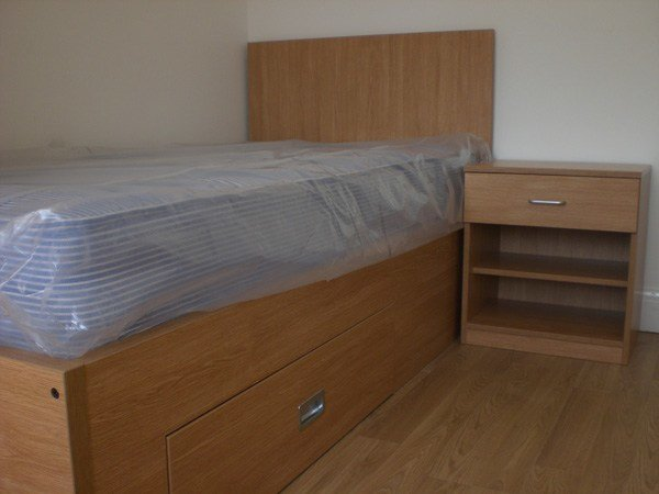 Best Student Bedroom Furniture Packages Student Housing Furniture With Pictures