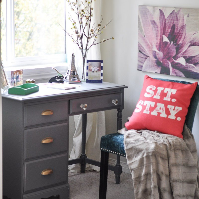 Best My Writing Desk Suburble With Pictures