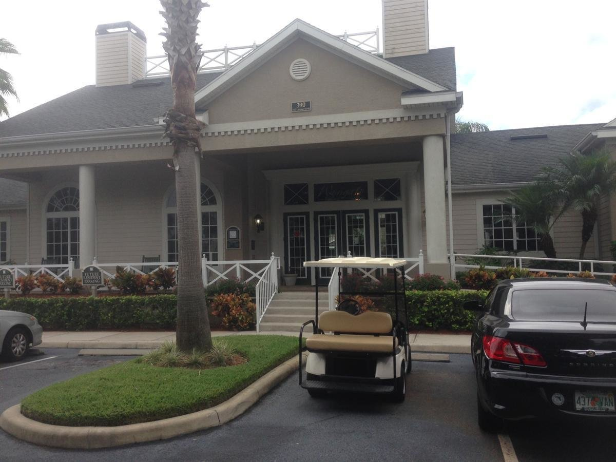 Best Wyngate Apartments Apartment In St Petersburg Fl With Pictures