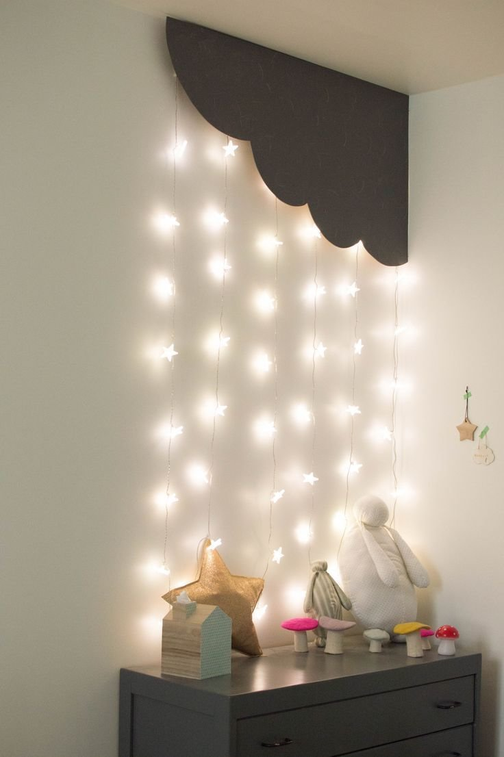 Best Light Up Your Child S Bedroom Using Kids Bedroom Ceiling With Pictures