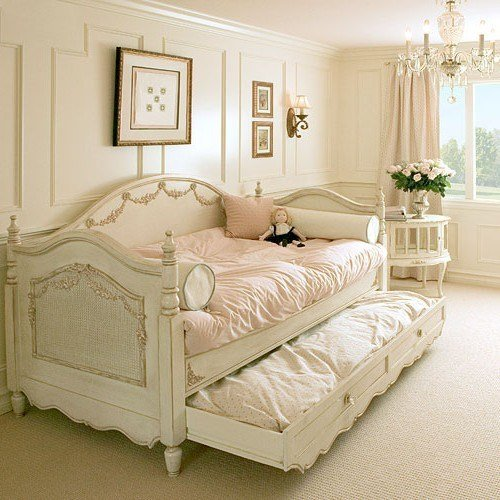 Best Crystal Chandeliers For Girls Bedroom With Pictures