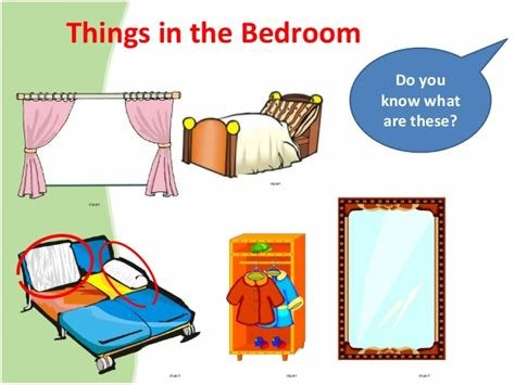Best Things To Do In The Bedroom 28 Images Things In With Pictures