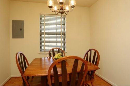 Best 1 Bedroom Apartments For Rent In Hampton Va Westwood With Pictures