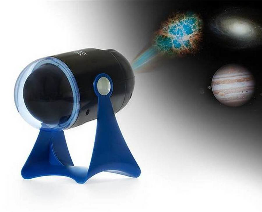 Best Wordlesstech Smithsonian Planetarium Projector With Pictures