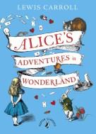 alice_in_wonderland 1
