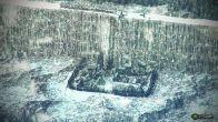 muralha-castelo-negro-game-of-thrones-minecraft-01