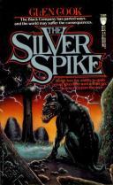 The_Silver_Spike livro 4