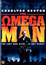 936full-the-omega-man-poster