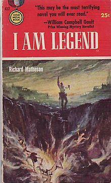 I_am_Legend_book
