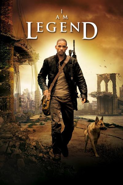 I_am_Legend_Filme