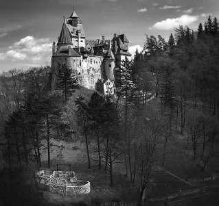 castelo_vlad