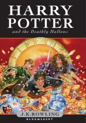 HP 7 capa 1
