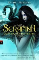 Seraphina 3