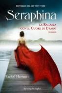 Seraphina 4