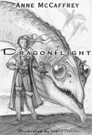 Dragonflight 02
