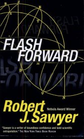 flashforward_cover1