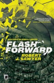 flashforward_cover3