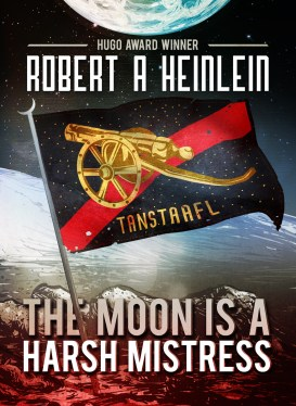 The_Moon_Is_A_Harsh_Mistress_(book) 2